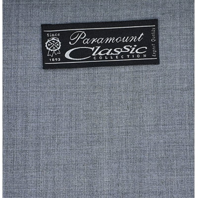 Tropical Classic Paramount 3453-011-804
