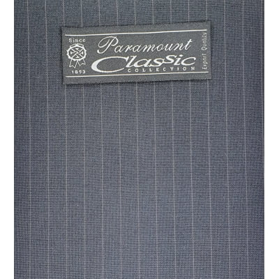 Tropical Classic Paramount 3453-053-901