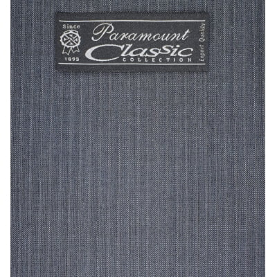 Tropical Classic Paramount 3453-157-802