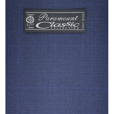 Tropical Classic Paramount 3453-160-504