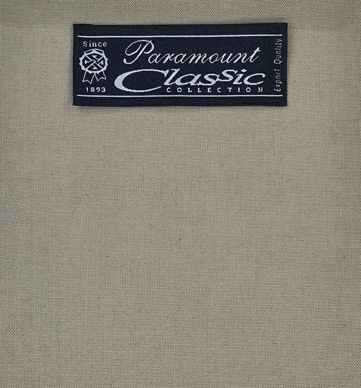 Tropical Classic Paramount 3453-000-723